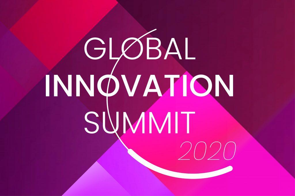 Global Innovation Summit 2020