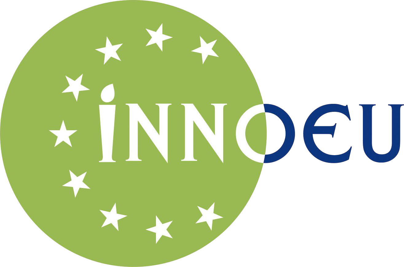 InnoEU Tech Bridge