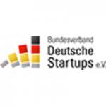 German Startups Association