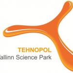Technopol Tallinn Science Park