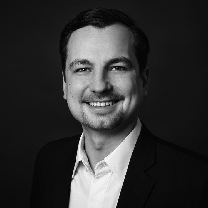 Lars Venslauskas